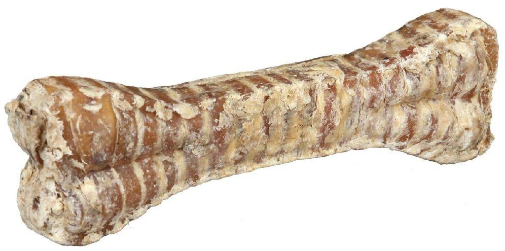 Tyggebein Pressa av Tørket Luftrør 15cm