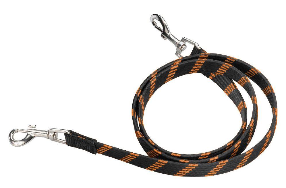 Active Walker elastic jogging leash
