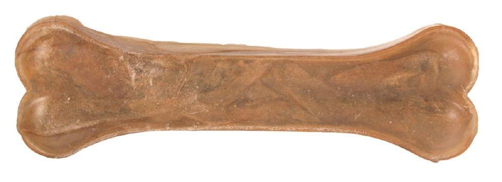 Tyggebein Pressa 17cm 90g