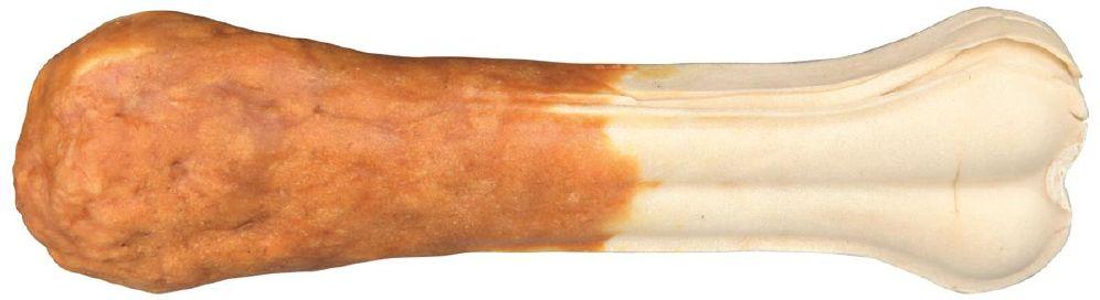 Tyggebein Drumstick Natur M/Kyllingfilè