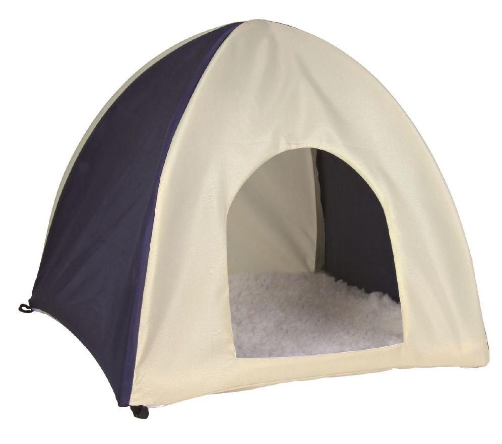Telt Til Marsvin 30x30x31cm