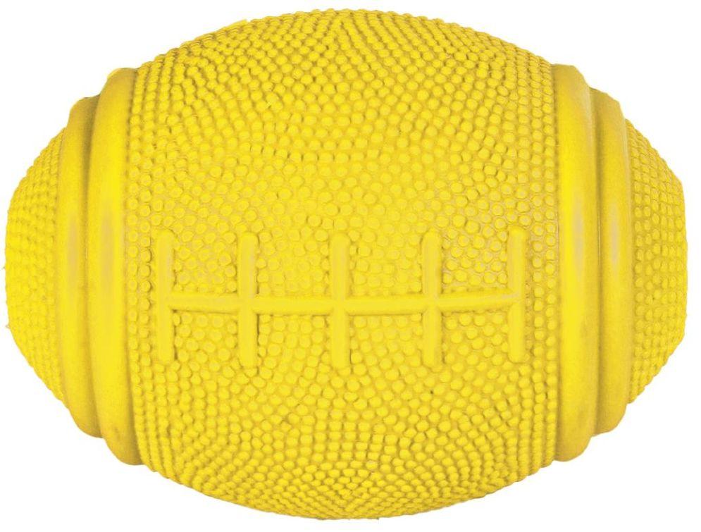 Hundeleke  Am. Fotball 10cm
