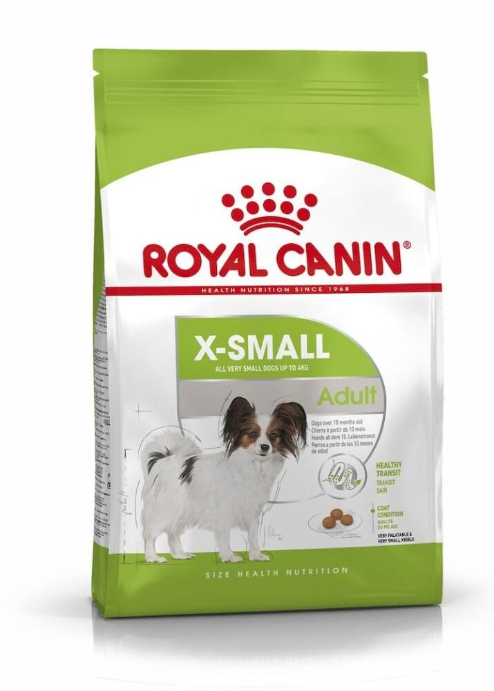Chicken Bits Light 100g (10stk)